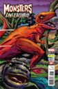 Monsters Unleashed Vol 2 2 Kirby 100th Anniversary Variant.jpg