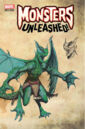 Monsters Unleashed Vol 2 1 New Monster Variant.jpg