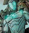 Victor von Doom (Earth-616) from Infamous Iron Man Vol 1 4 007.jpg