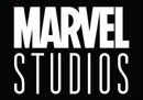 Marvel Studios Alternate 2016 Logo 10.png