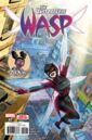 Unstoppable Wasp Vol 1 2.jpg