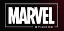 Marvel Studios Alternate 2016 Logo 18.png
