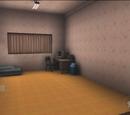 Night Duty Room