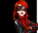 Natasha Romanova (Earth-TRN562) from Marvel Avengers Academy 020.png