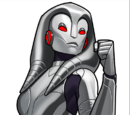 Jocasta (Earth-TRN562) from Marvel Avengers Academy 001.png