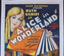 Alice in Wonderland (1931 film)