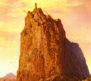 Roca Casterly