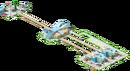 Cargo Rocket Area.png