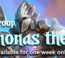 Bonus vs Event Raids