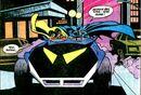Batmobile 0054.jpg