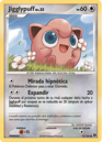 Jigglypuff (Grandes Encuentros TCG).png