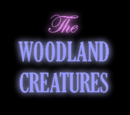 The Woodland Creatures (1997 sitcom)
