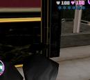 Body Bags (GTA Vice City)