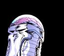 Brain (DC)