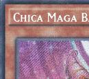 Chica Maga Baya