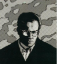 Biff Nostrell (Earth-616) from Spider-Man The Final Adventure Vol 1 2 001.png