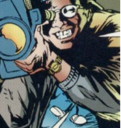 Buddha (Earth-616) from Spider-Man The Final Adventure Vol 1 2 001.png