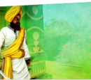 Strażnicy z Assassin's Creed Chronicles: India