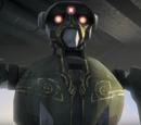 Super droid taktyczny