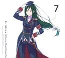 Re:Zero BD Vol. 7