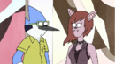 S8E27EP.026 Love at First Sight Between Mordecai and Stef.png