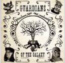 All-New Guardians of the Galaxy Vol 1 1 Hip-Hop Variant Textless.jpg