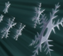 Техники Стихии Кристалла