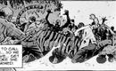 Shiva (Komiks) - Śmierć.PNG