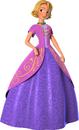 Naomi ballgown.png