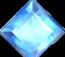 Hypnotic Amulet