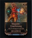 AW Primär Magazin Erweiterung.png