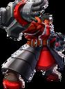 Iron Tager (Chronophantasma, Character Select Artwork).png