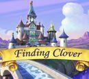 Finding Clover