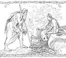 Old Norse literature