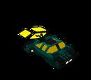 Trovian Tumbler