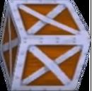 Crash Bash Locked Crate.png