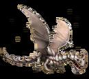 Razorwhip