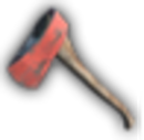 Axe 48.png