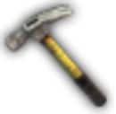 Hammer 48.png