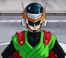 Dragon Ball Super épisode 073