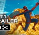 The Amazing Spider-Man 2/Videos