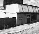 Lagerhäuser (O)