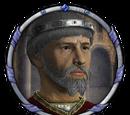 Władcy Armenii