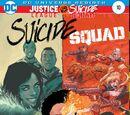 Suicide Squad Vol.5 10