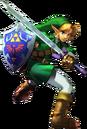 Link Defending (Soulcalibur II) (1).png