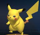 Trophées Brawl (Pokémon)