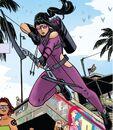 Katherine Bishop (Earth-616) from Hawkeye Vol 5 1.jpg