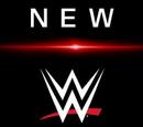 New-WWE