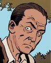 Carlos (Inhuman) (Earth-616) from Daredevil Vol 5 15 001.jpg