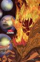 Dormammu (Earth-616) from S.H.I.E.L.D. Vol 3 5 001.jpg